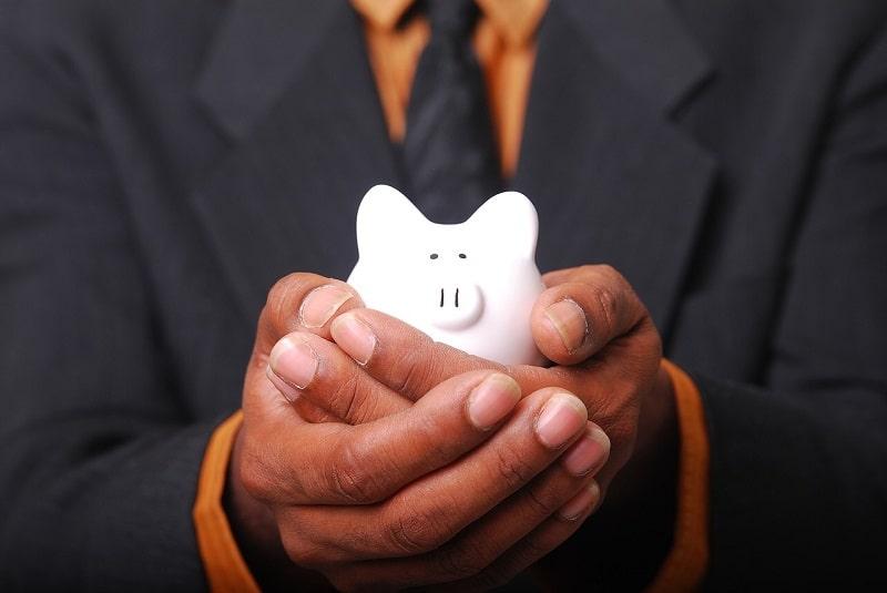 Lãi Suất Các Gói Gửi Tiết Kiệm Ngân Hàng Agribank