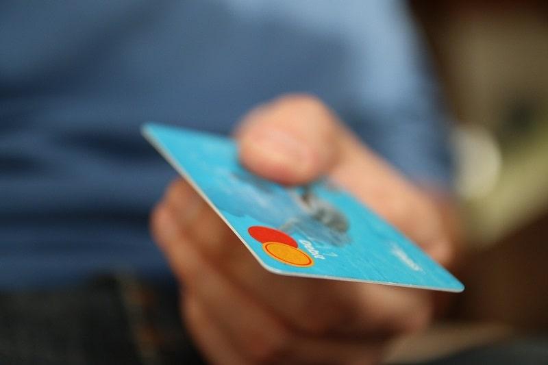 Hiểu Cách Đáo Hạn Thẻ Tín Dụng Để Không Phải Mất Tiền Oan